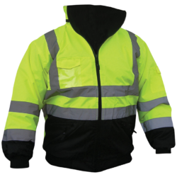 3Viz-bomber-jacket