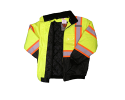 3vizq-high-viz-bomber-jacket-lime-black-bottom