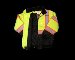 3vizq-high-viz-bomber-jacket-lime-black-bottom