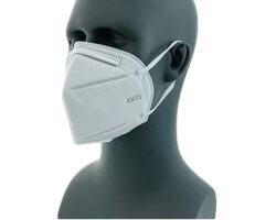 88210kn-kn95-disposable-respirator-face-mask