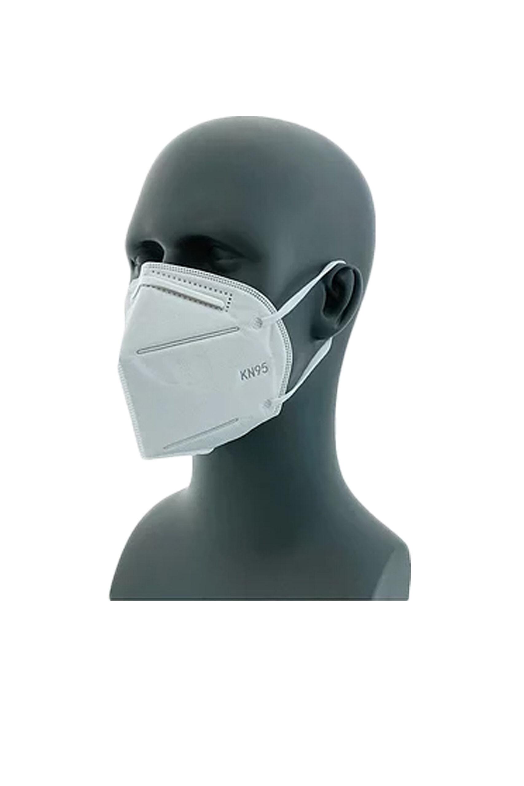 88210kn-kn95-disposable-respirator-face-mask