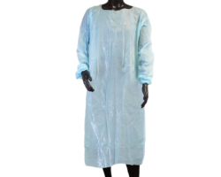 b-801-g-blue-isolated-polyethylene-gown