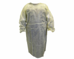 py-g-xl-yellow-polyproylene-isolation-gown