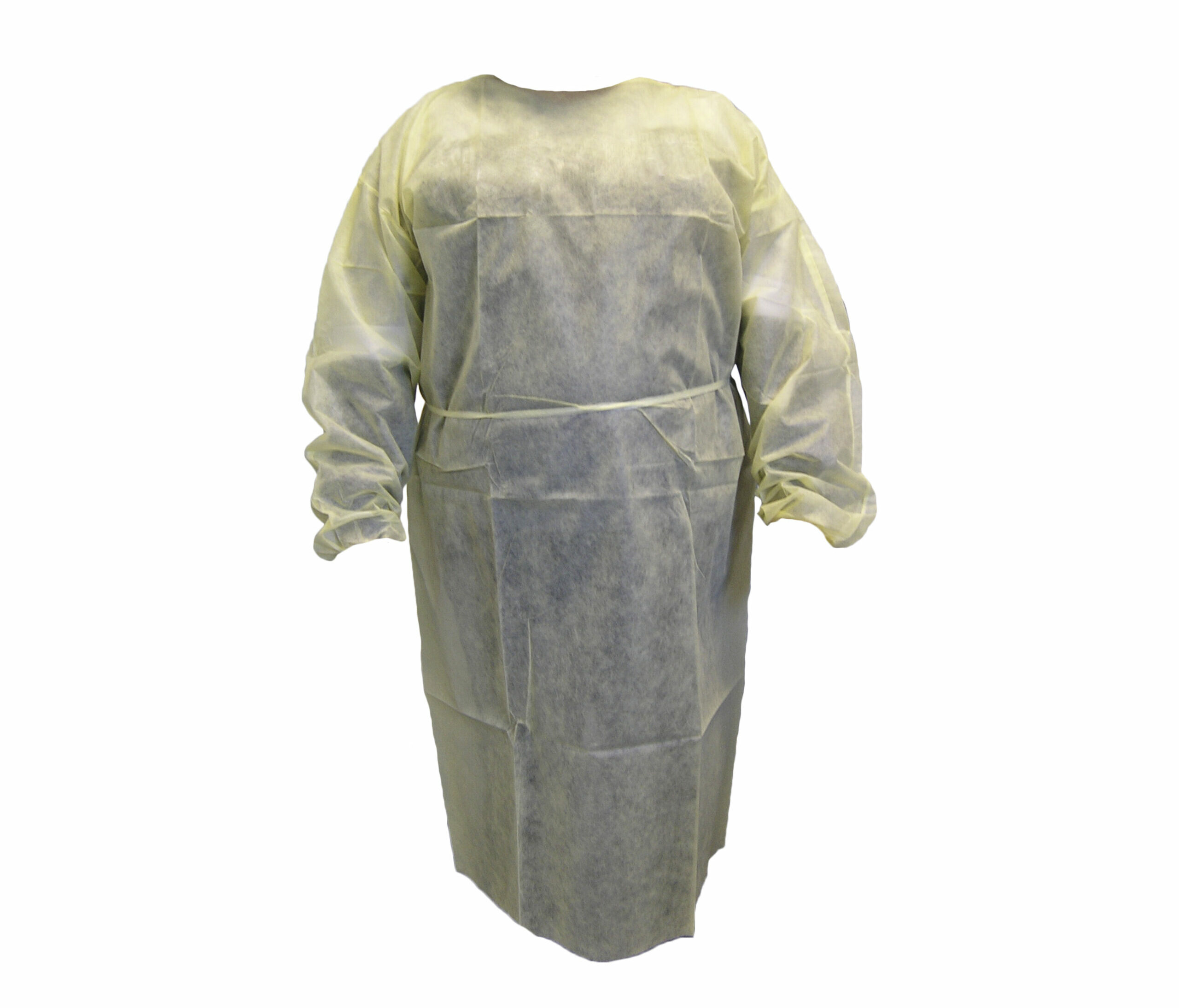 py-g-xl-yellow-polyproylene-isolation-gown